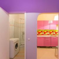 2-комнатная квартира, этаж 11/16, 70 м²