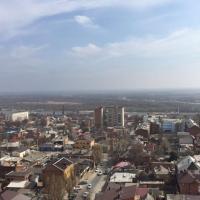 Ростов-на-Дону — 2-комн. квартира, 42 м² – Закруткина, 61 (42 м²) — Фото 2