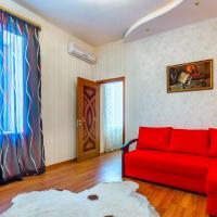 2-комнатная квартира, этаж 2/6, 45 м²