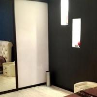 2-комнатная квартира, этаж 5/12, 71 м²