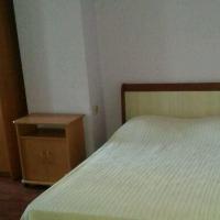 3-комнатная квартира, этаж 5/7, 75 м²