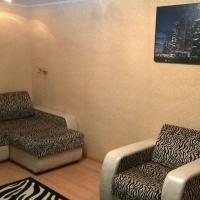2-комнатная квартира, этаж 14/14, 60 м²