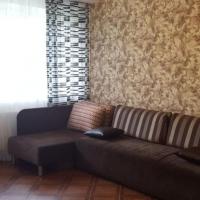 3-комнатная квартира, этаж 2/5, 60 м²
