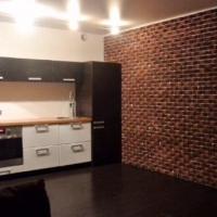 3-комнатная квартира, этаж 9/9, 70 м²