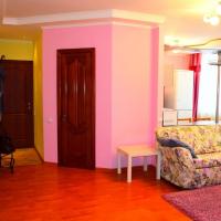 3-комнатная квартира, этаж 3/5, 56 м²