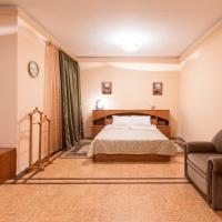 3-комнатная квартира, этаж 4/14, 140 м²