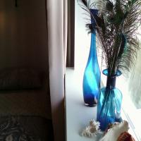 Комната в 2-комн. кв., этаж 9/10, 13 м²