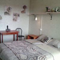 Комната в 2-комн. кв., этаж 9/10, 14 м²