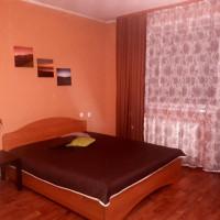 1-комнатная квартира, этаж 3/9, 46 м²