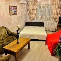 Ставрополь — 2-комн. квартира, 62 м² – Ленина, 417илитА (62 м²) — Фото 4