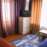 1-комнатная квартира, этаж 6/9, 29 м²