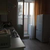 1-комнатная квартира, этаж 1/6, 36 м²