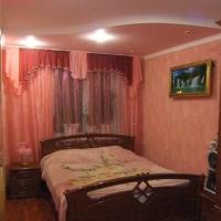 3-комнатная квартира, этаж 1/10, 78 м²