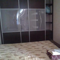 3-комнатная квартира, этаж 2/10, 62 м²