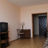 2-комнатная квартира, этаж 7/16, 70 м²