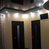 1-комнатная квартира, этаж 2/12, 36 м²
