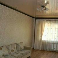 1-комнатная квартира, этаж 7/10, 30 м²