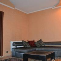 1-комнатная квартира, этаж 1/10, 50 м²