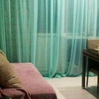 1-комнатная квартира, этаж 7/19, 48 м²