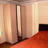 1-комнатная квартира, этаж 6/11, 40 м²