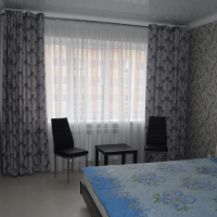 1-комнатная квартира, этаж 7/9, 41 м²