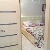 1-комнатная квартира, этаж 16/16, 40 м²