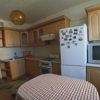 1-комнатная квартира, этаж 5/10, 44 м²