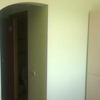 1-комнатная квартира, этаж 4/4, 40 м²