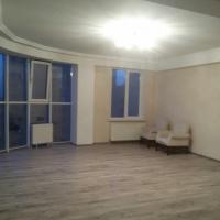 3-комнатная квартира, этаж 9/14, 140 м²