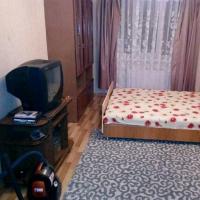 1-комнатная квартира, этаж 6/6, 36 м²