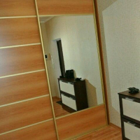 1-комнатная квартира, этаж 2/4, 50 м²