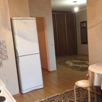 Ставрополь — 1-комн. квартира, 45 м² – Кулакова пр-кт, 71 (45 м²) — Фото 4