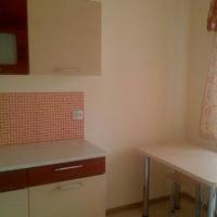 1-комнатная квартира, этаж 7/7, 30 м²