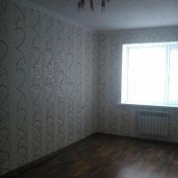 1-комнатная квартира, этаж 5/14, 41 м²