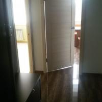 Ставрополь — 1-комн. квартира, 42 м² – 204 квартал   Мимоз, 26 (42 м²) — Фото 9
