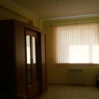 Ставрополь — 1-комн. квартира, 42 м² – 204 квартал   Мимоз, 26 (42 м²) — Фото 5