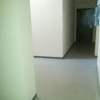Ставрополь — 1-комн. квартира, 42 м² – 204 квартал   Мимоз, 26 (42 м²) — Фото 4