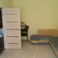 Ставрополь — 1-комн. квартира, 42 м² – 204 квартал   Мимоз, 26 (42 м²) — Фото 8