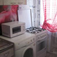 Ставрополь — 1-комн. квартира, 28 м² – Васильева, 43 (28 м²) — Фото 3