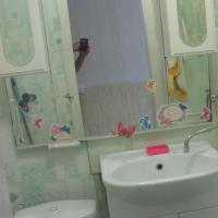 Ставрополь — 1-комн. квартира, 28 м² – Васильева, 43 (28 м²) — Фото 4