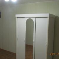 Ставрополь — 1-комн. квартира, 28 м² – Васильева, 43 (28 м²) — Фото 2