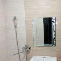1-комнатная квартира, этаж 14/16, 30 м²