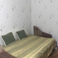 Ставрополь — 1-комн. квартира, 40 м² – Доваторцев, 84/4 (40 м²) — Фото 3