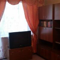 1-комнатная квартира, этаж 4/10, 37 м²