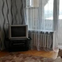 3-комнатная квартира, этаж 5/5, 69 м²