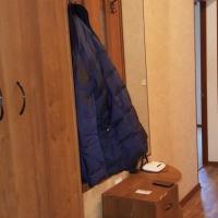 3-комнатная квартира, этаж 10/14, 93 м²