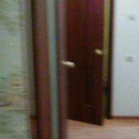 1-комнатная квартира, этаж 1/12, 32 м²
