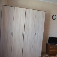 2-комнатная квартира, этаж 3/10, 56 м²