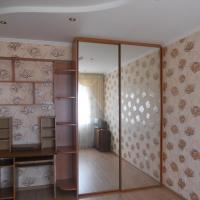 1-комнатная квартира, этаж 6/12, 34 м²