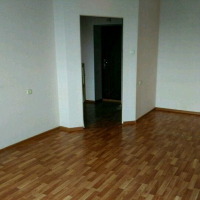 1-комнатная квартира, этаж 12/12, 39 м²